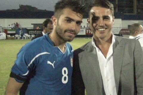 Ιταλία: Πέθανε 29χρονος σε φιλανθρωπικό αγώνα που διοργάνωσε για το νεκρό αδερφό του