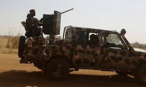Νιγηρία: Οι αρχές επιβεβαίωσαν την απαγωγή 136 μαθητών από ενόπλους