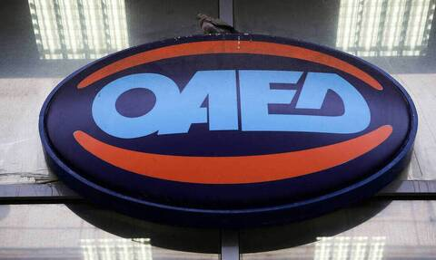 ΟΑΕΔ: Για ποιους ανέργους αλλάζει ο χρόνος ανανέωσης της κάρτας ανεργίας