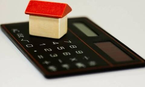 «Κουρεμένα» ενοίκια: Τι ισχύει για Ιούνιο και Ιούλιο - Ποιες επιχειρήσεις απαλλάσσονται