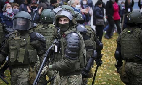 Συμφωνία συνεργασίας των μυστικών υπηρεσιών Ρωσίας- Λευκορωσίας κατά της «επιθετικότητας της Δύσης»