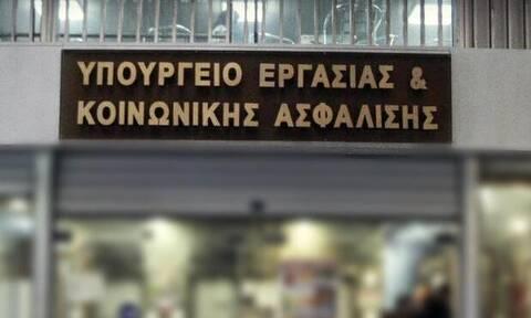 Υπουργείο Εργασίας: «Οι υπερωρίες θα πληρώνονται με ρεπό; Άλλο ένα μεγάλο ψέμα του ΣΥΡΙΖΑ»