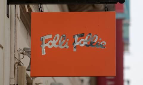 Folli Follie: Θετικό το δικαστήριο στη συμφωνία εξυγίανσης υπό όρους - Ανέβαλε την έκδοση απόφασης
