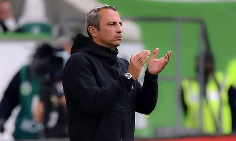 ΠΑΣ Γιάννινα: Ανακοίνωσε προπονητή-Συνεχίζει σε… μοντέλο Γιαννίκη! (Photos)