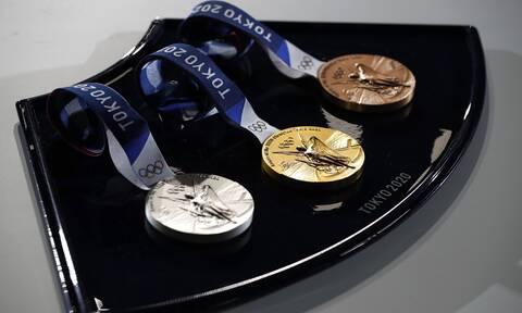 Ολυμπιακοί Αγώνες: Έτσι θα γίνονται οι απονομές στους νικητές (video)