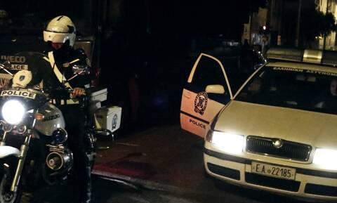 Τρόμος για 19χρονο στη Θεσσαλονίκη: Δέχθηκε επίθεση με σύριγγες έξω από το σπίτι του