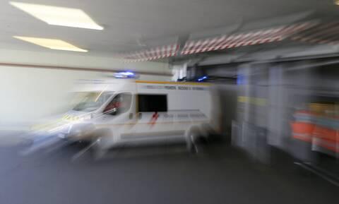 Σοκ στη Γαλλία: Νεκρό νήπιο 28 μηνών μετά από «μπλακ άουτ» στην υπηρεσία έκτακτης ανάγκης