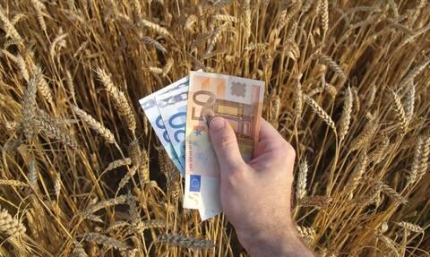 ΟΠΕΚΕΠΕ: Πληρωμή ύψους 6,8 εκατ. ευρώ σε δεκάδες δικαιούχους (πίνακες με ποσά)