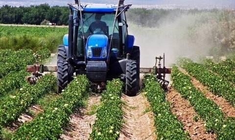 ΥΠΑΑΤ: Δάνεια έως και 200.000 ευρώ σε αγρότες και μεταποιητικές επιχειρήσεις