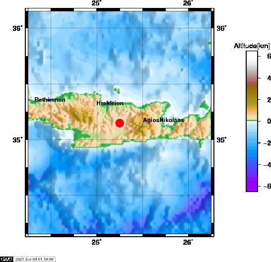 map noa2021kvnff