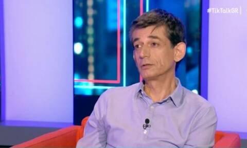 Καρανίκας: Πόσα χρήματα έπαιρνε ως σύμβουλος στο Μαξίμου – Έχω δοκιμάσει ηρωίνη, κοκαΐνη