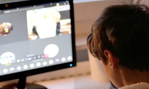 Voucher 200 ευρώ για laptop και tablet: Ανοίγει ξανά η πλατφόρμα - Δεύτερος γύρος δικαιούχων
