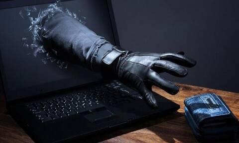 Κύπρος: Θύμα διαδικτυακής απάτης επιχειρηματίας στη Λεμεσό