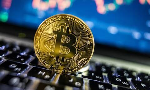Νέο tweet του Musk βυθίζει το Bitcoin
