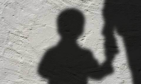 Απόπειρες αρπαγής ανηλίκων: Τρομάζει η συχνότητα - Τα μέτρα για την προστασία των παιδιών