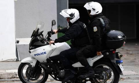 Σοκ στην Ηλεία: Συνελήφθη 52χρονος για παρενόχληση ανήλικου μαθητή