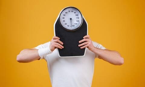 Δίαιτα της Στοκχόλμης: Το πρόγραμμα απώλειας βάρους που κατέκτησε τον κόσμο