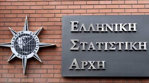 Ύφεση 2,3% στο πρώτο τρίμηνο 2021- Τι δήλωσε ο Χρ. Σταϊκούρας