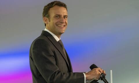 Γαλλία: Ο κορονοϊός «μπλόκαρε» τη μεταρρύθμιση του συνταξιοδοτικού