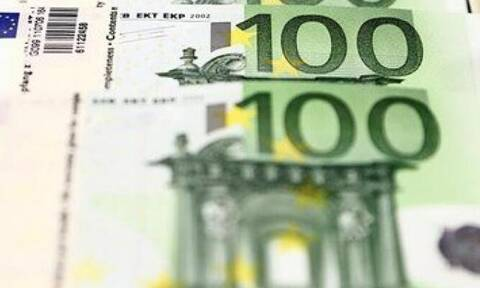 Voucher 200 ευρώ για laptop και tablet: Πότε ξεκινάει ο δεύτερος κύκλος δικαιούχων