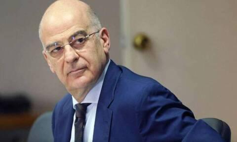 Дендиас считает необходимым ввести дополнительные санкции против Минска