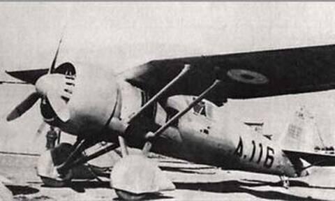 PZL: Ένας ξεχασμένος υπερασπιστής των ελληνικών ουρανών και η σημερινή «κληρονομιά» του