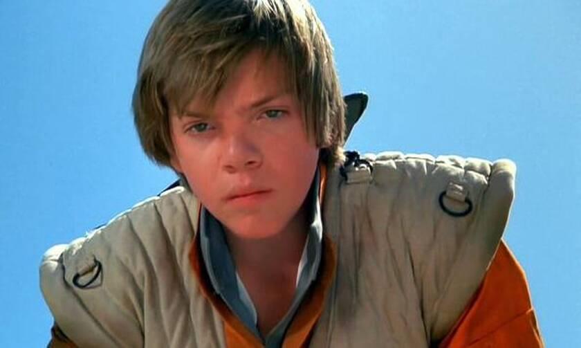 Star Wars: Απο το διαγαλαξιακό σύμπαν του Τζορτζ Λούκας στη μουσική - Ο Έρικ Γουόκερ στο Newsbomb.gr