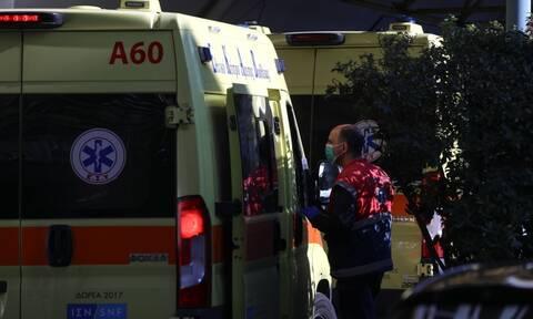 Ρόδος: Νεκρή 18χρονη τουρίστρια - Έπεσε από ταράτσα βίλας