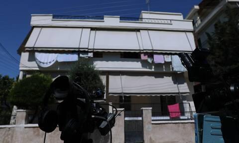 Αγία Βαρβάρα: Ομολόγησε ο 75χρονος τη δολοφονία της πρώην συζύγου του - Τι υποστηρίζει
