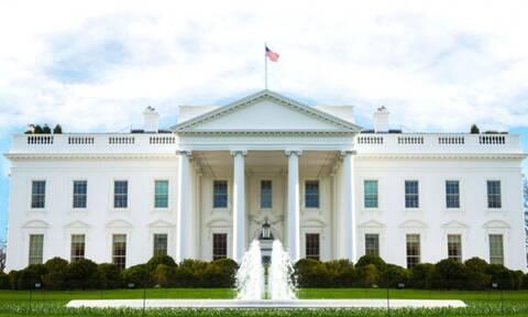 ΗΠΑ: Ο Λευκός Οίκος δεν σχολιάζει την επικείμενη έκθεση για τις θεάσεις UFO