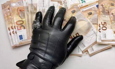 Μέσω επενδύσεων σε φωτοβολταϊκά, Bitcoin, εστίαση ξεπλένει χρήμα το οργανωμένο έγκλημα στην Ελλάδα