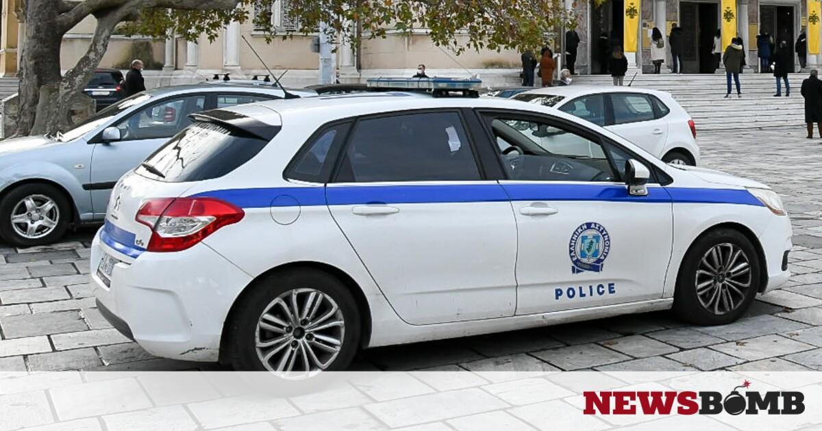 Εξαρθρώθηκε κύκλωμα σκληρών Αλβανών – Θα «πλημμύριζαν» τη Μύκονο με ναρκωτικά – Newsbomb – Ειδησεις