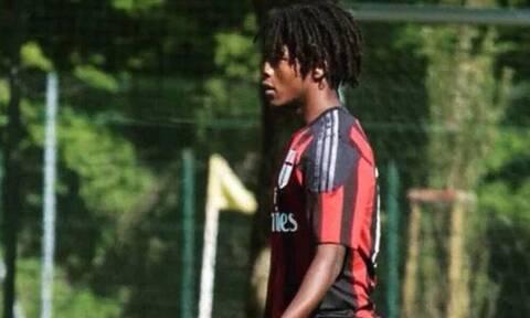 Ιταλία: Ανατροπή με την αυτοκτονία του 20χρονου -Ο πατέρας του λέει ότι η αιτία δεν ήταν ο ρατσισμός