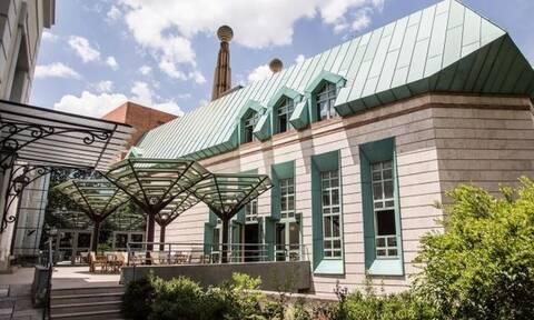 Παγκόσμια Ημέρα Περιβάλλοντος στο Μουσείο Γουλανδρή Φυσικής Ιστορίας