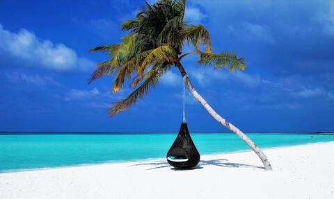 Vacation Renter: Αυτός είναι ο τρόπος που κάνουμε διακοπές το 2021