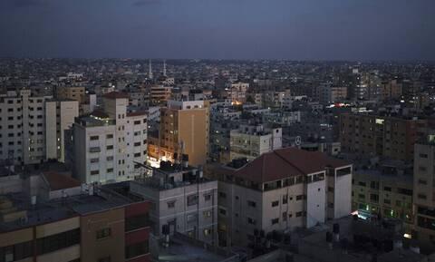 Ισραήλ: Ο επικεφαλής εσωτερικής ασφάλειας προειδοποιεί για πιθανή βία εν μέσω αλλαγής κυβέρνησης