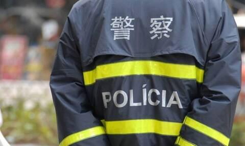 Κίνα: Πέντε νεκροί και 15 τραυματίες από επίθεση ενός άνδρα με μαχαίρι