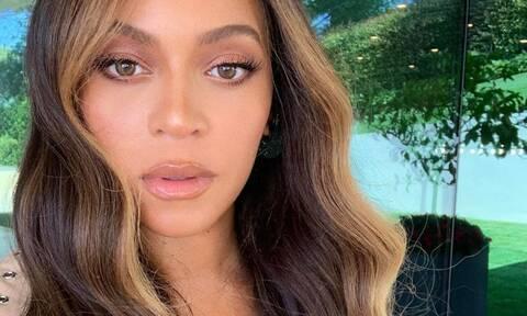 Beyoncé: Οι συμβουλές για τη μητρότητα που δίνει στις άλλες μαμάδες
