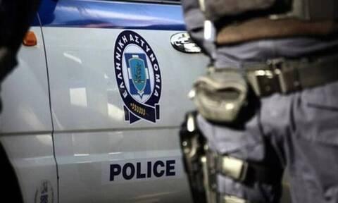 Βούλα: Επιδειξίας παρενόχλησε ανήλικα κορίτσια - Συνελήφθη από την ΕΛ.ΑΣ.