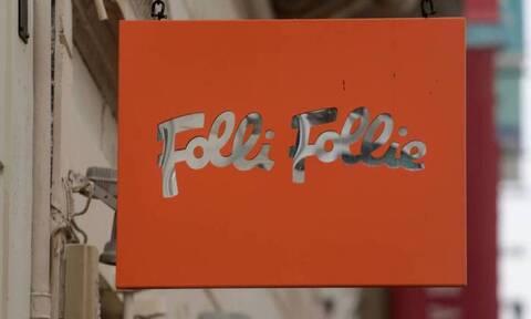Πρωτοδικείο για Folli Follie : Εξυγίανση χωρίς άρση δεσμεύσεων Κουτσολιούτσων