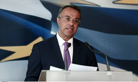 Σταϊκούρας: Δεν θα υπάρξει αύξηση του ΕΝΦΙΑ – Πού εκτινάχθηκαν οι αντικειμενικές αξίες κατά 200%