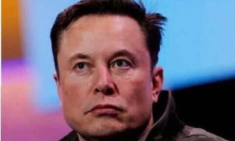 Elon Musk: Ποιοι τον κυνηγούν και γιατί τον κατηγορούν;
