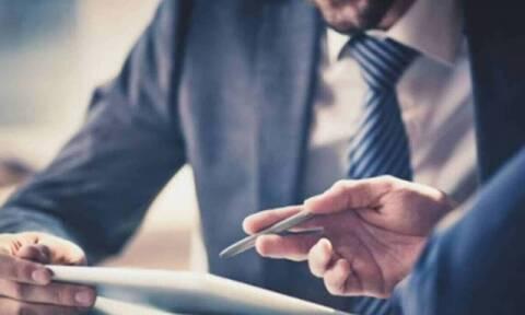 Ψηφιακή Κάρτα Εργασίας: Πώς θα λειτουργεί - Όλες οι λεπτομέρειες