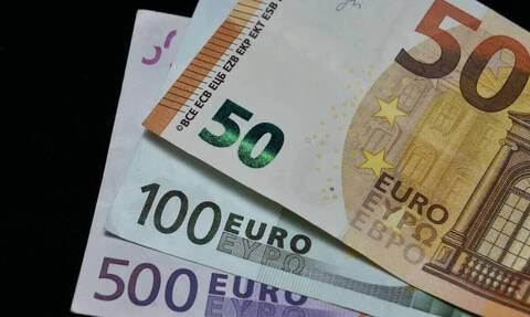 Στα 2,5 δισ. ευρώ τα νέα «φέσια» προς την εφορία στο πρώτο τετράμηνο του 2021