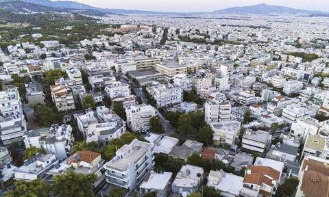 ΚΙΝΑΛ: Εκτός προστασίας ευάλωτοι δανειολήπτες με τις νέες αντικειμενικές