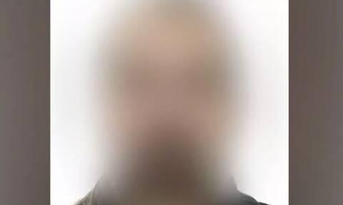 «Δεν ζήτησα γυμνές φωτογραφίες»: Τι λέει ο καθηγητής του ΕΚΠΑ για τις σεξουαλικές παρενοχλήσεις