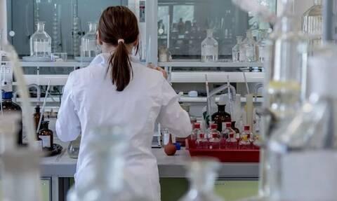 ΗΠΑ: «Πράσινο φως» από τον FDA για το φάρμακο κατά του Αλτσχάιμερ