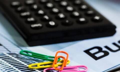 Φορολογικές δηλώσεις: Διευκρινίσεις ΑΑΔΕ για τη συμπλήρωση κωδικών για την κάλυψη τεκμηρίων