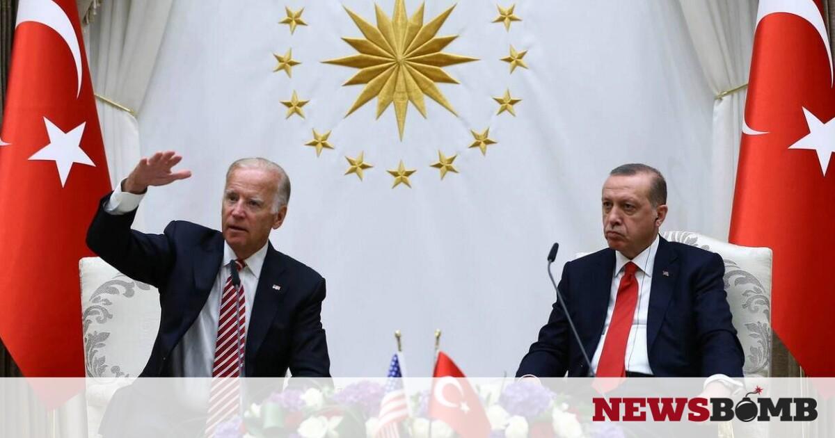facebookbaiden erdogan