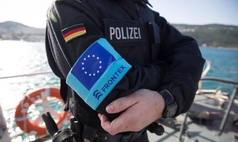 Frontex: Αναποτελεσματικός ο οργανισμός λέει το Ευρωπαϊκό Ελεγκτικό Συνέδριο